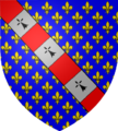 Armoiries Charles Etampes.png
