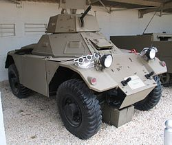 Armored-car-batey-haosef-7-2.jpg