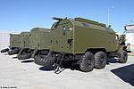 Army2016-337.jpg