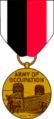 ArmyOcMed.png