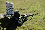 ArmyScoutMasters2018-19.jpg