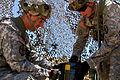 Army Reserve engineers practice demolition at WAREX 140724-A-RI069-308.jpg