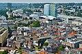 Arnhem Blick von der Grote Kerk Sint Eusebius 04.jpg