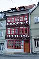 Arnstadt, Ledermarkt 3-001.jpg