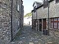 Around Boscastle, Cornwall - panoramio (2).jpg