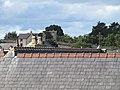 Around Conwy, Clwyd (461640) (9471272646).jpg