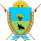 Escudo de La Pampa