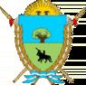 Arpampa.PNG