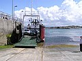 Arranmore ferry - geograph.org.uk - 501397.jpg