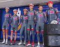 Arras - Paris-Arras Tour, étape 3, 25 mai 2014, (B013).JPG