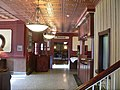 Arrow Hotel interior lobby 3.2.JPG