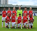 Arsenal Ladies Vs Chelsea (14611630701).jpg