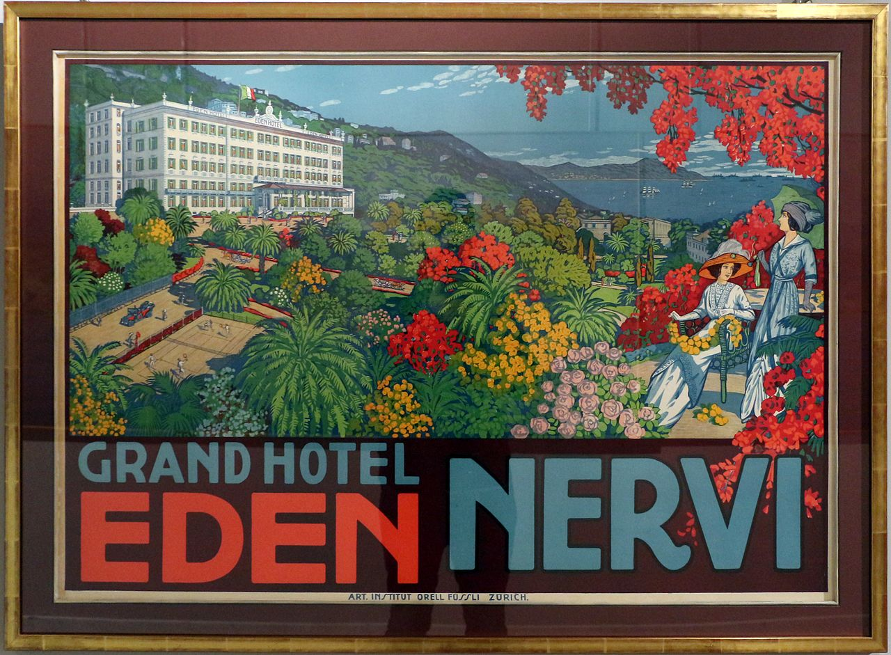 Hotel A Zurigo Vicino Aeroporto