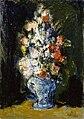 Artgate Fondazione Cariplo - Restellini Gian Piero, Fiori.jpg