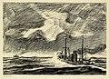 Arthur Lismer - Submarine Chasers.jpg