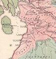 Arthurian Ayrshire map.jpg