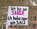 Artikel 13 Demonstration Köln 2019-03-23 76.jpg