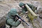 ArtilleryExercise2014-02.jpg