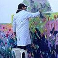 Artist painter.jpg
