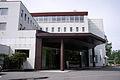 Artlandhotel Tateshina01n4592.jpg