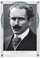 Arturo Toscanini—The Mainspring of the Metropolitan Opera House Machinery.jpg