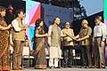 """Arun Jaitley at the Official Closing Ceremony of """"Paryatan Parv – Grand Finale', organised by Mo Tourism in collaboration with other Central Ministries, State Governments and Stakeholders, in New Delhi (3).jpg"""