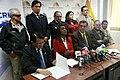 Asambleístas de la Bancada del Movimiento, CREO en rueda de prensa (8894069121).jpg
