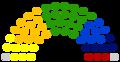 Asamblea Legislativa 14-18.png
