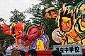 Asamushi Onsen Nebuta Matsuri Aomori Japan12n.jpg