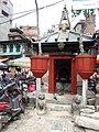 Asan kathmandu 20180908 111859.jpg