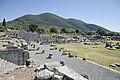 Asclepeion Ancient Messene (3).jpg