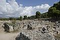 Asclepeion Epidaurus (4).jpg