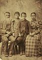 Ashcraft Family, 1895.jpg