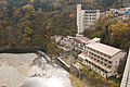 Ashinomaki Onsen 01.jpg