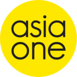 AsiaOne logo.png