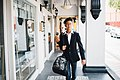 Asian man and duffel (Unsplash).jpg