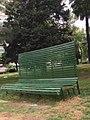 Asiento de plaza verde renovado.jpg