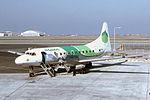 Aspen Airways Convair 580 Silagi-1.jpg