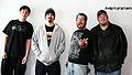 Asphyxian band pic.jpg