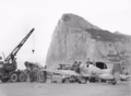 Assembling Hawker Hurricane and Supermarine Spitfire in front of the Rock of Gibraltar.png