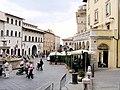 Assisi BMK.jpg