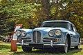 Aston Martin Lagonda Rapide (24226868780).jpg