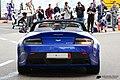 Aston Martin V12 Vantage Roadster (8677752756).jpg