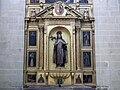 Astorga Catedral de Santa María (17).JPG