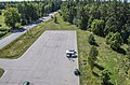 Atašienes pagasts, LV-5211, Latvia - panoramio.jpg
