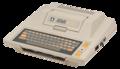 Atari-400-Comp.png