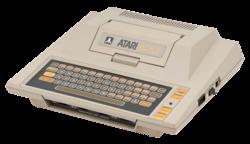250px-Atari-400-Comp.png