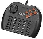 Atari-Jaguar-Pro-Controller.jpg