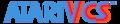 Atari VCS logo.png