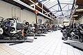 Atelier BMW Motorrad Etoile.jpg